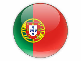 Lots of new circular category images Portug10