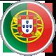Anglo-Portuguese Alliance