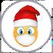 Merry Christmas to all Santa_14