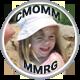 New circular forum image Scree911