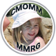 CMOMM & MMRG  - 10 Years On!