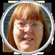 Tania Cadogan aka 'Hobs': Research and Analysis