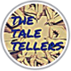 The Teller's Tale: A study of retrofitting