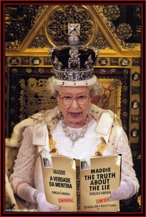 Queen's Speech 2014 The_qu10