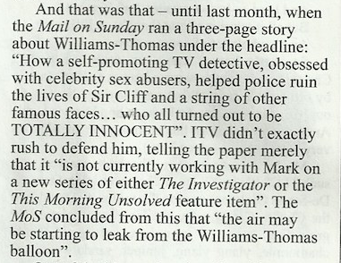 The Mark Williams-Thomas thread - Page 9 Thumbn10