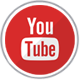CMOMM members videos