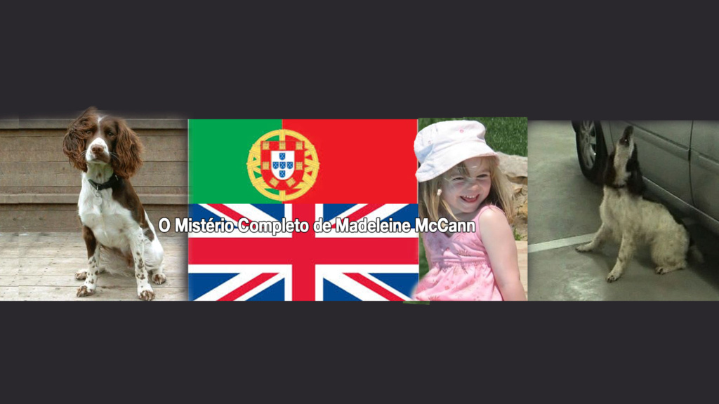 Anglo-Portuguese Alliance:  WORKSHOP - Page 5 Youtub16