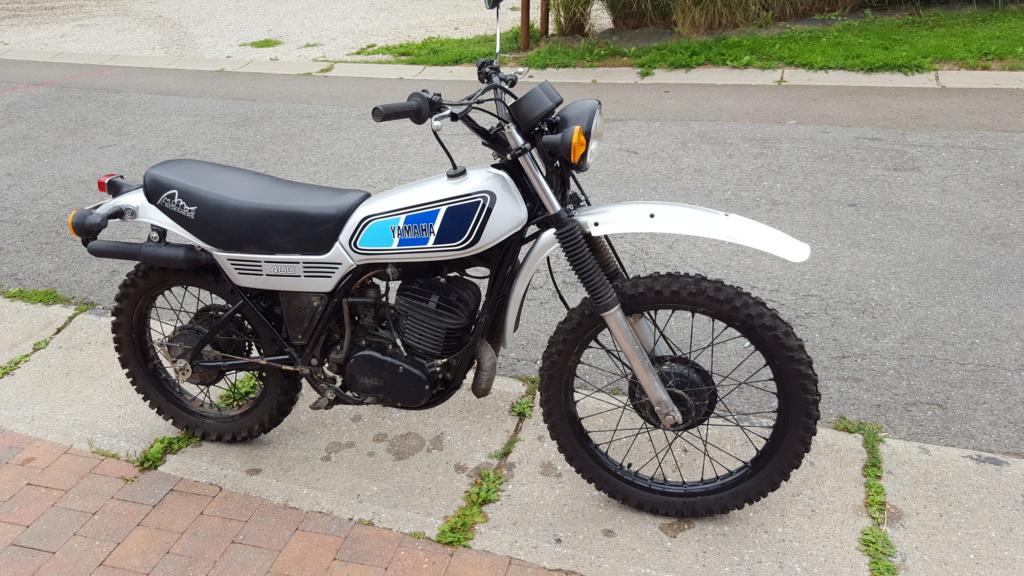 DT400MX - 1976 VENDUE Dt_810