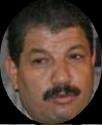 [Coupe d'Algérie 16èmes de finale] JS Kabylie 3 - 1 MB Hessasna (Après match) 1ijbqz10