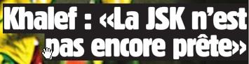 [CC, Groupe B - Journée 3] JS.Kabylie 0 - DC Motema Pembé 2 (RDC) (Après match) - Page 7 7_bmp10