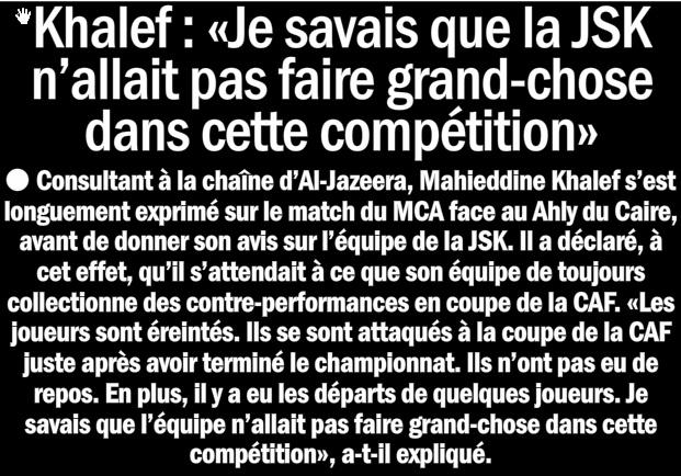 [CC, Groupe B - Journée 3] JS.Kabylie 0 - DC Motema Pembé 2 (RDC) (Après match) - Page 7 8_bmp10