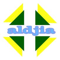 Articles de la presse nationale et internationale (Part 2) - Page 30 Aldjia10