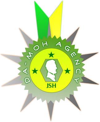 La JSK, pour une sortie à la crise - Page 23 Badge10