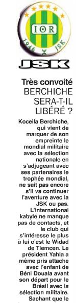 [21] Koceila BERCHICHE - Page 8 Berc110