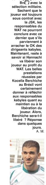 [21] Koceila BERCHICHE - Page 8 Berc210