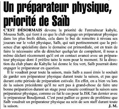 Articles de la presse nationale et internationale (Part 2) - Page 20 Dfr11