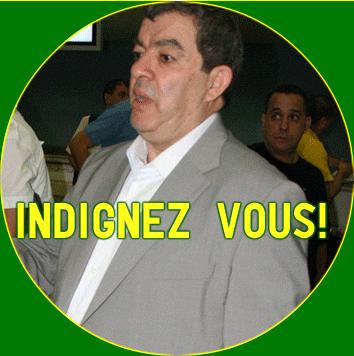 [L1, Journée 05] JS.Kabylie 1 - AS.Khroub 0 (Après match) - Page 7 Indig10