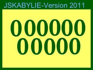 [CC, Groupe B - Journée 6] Sunshine Stars (NGR) 1 - JS.Kabylie 0 (Après Match) - Page 3 Jsk10