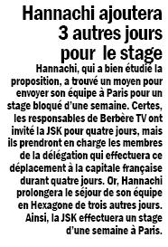 Articles de la presse nationale et internationale (Part 2) - Page 19 Rdz10