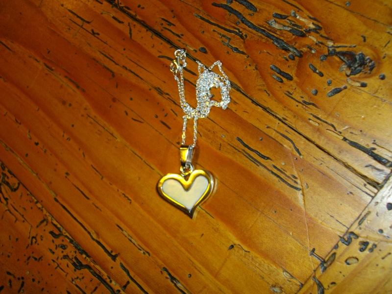 Un petit coeur Imgp0521