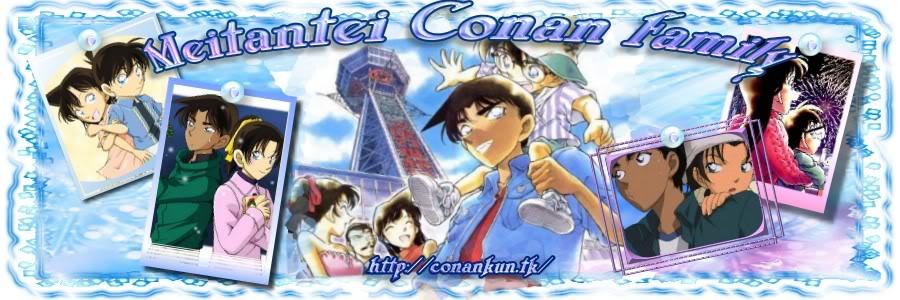 .:.[M]eitantei [C]onan [F]amily.:. Conan_10
