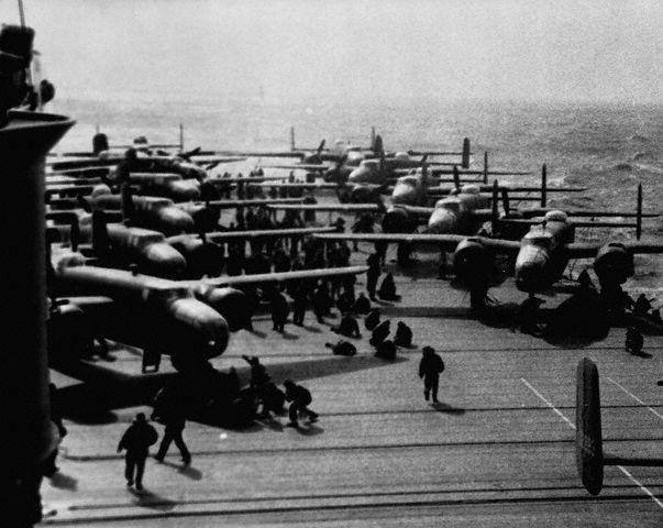 RAID Doolittle 1942_t10