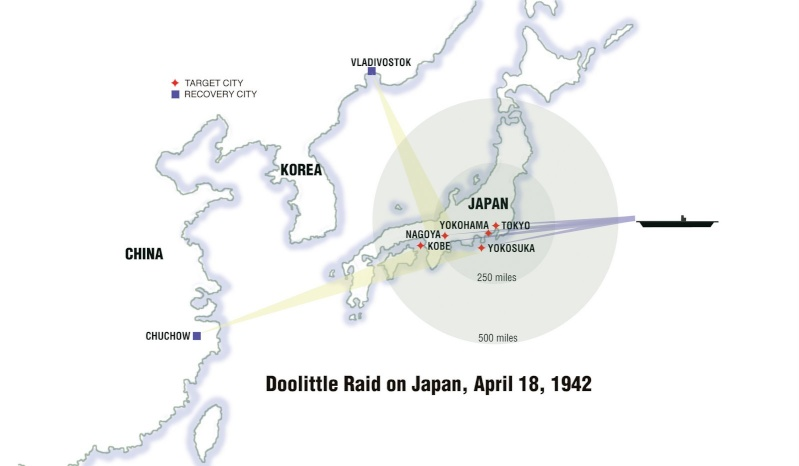 RAID Doolittle Carte_11