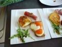 Montrez-nous... vos petits plats ! - Page 8 P1010610