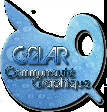 Forum de graphisme Art-pa12
