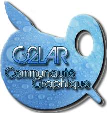 C2LAR GRAPHISME Art-pa12