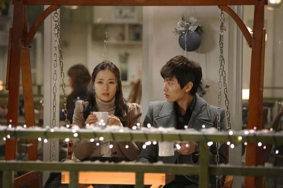 [ Projet K-Film ] Chilling Romance / Spellbound Chilli26