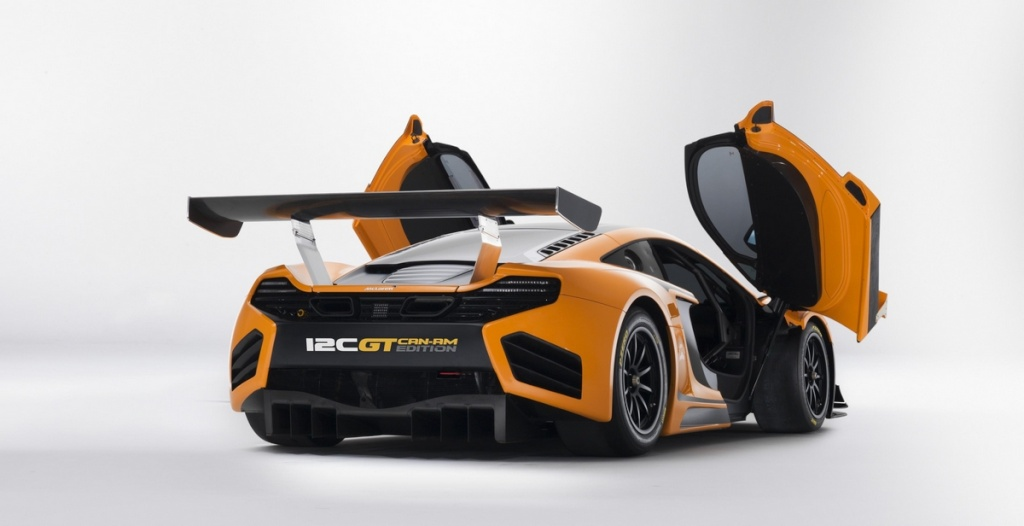 2009 - [McLaren] MP4-12C / GT3 - Page 8 12c_gt12