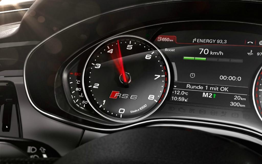 2012 - [Audi] RS6 [C7] - Page 3 Audi_r11