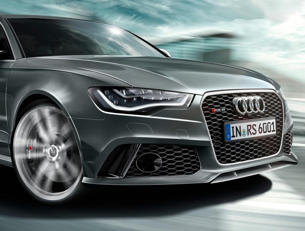 2012 - [Audi] RS6 [C7] - Page 3 Audi_r12