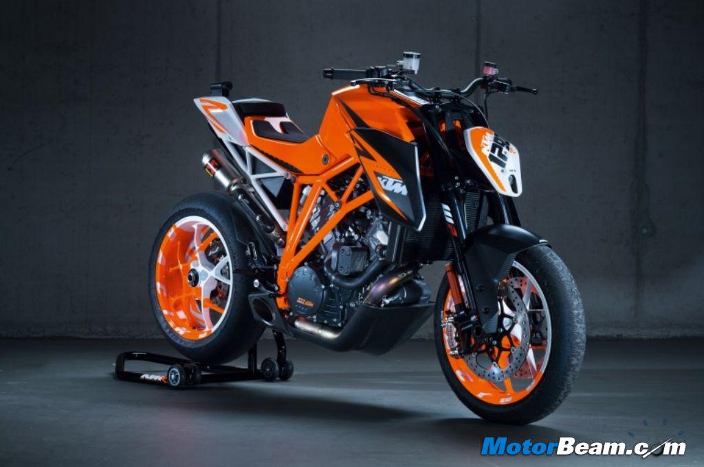 [Actualité] L'actualité moto (et deux roues en général) - Page 2 Ktm-1210