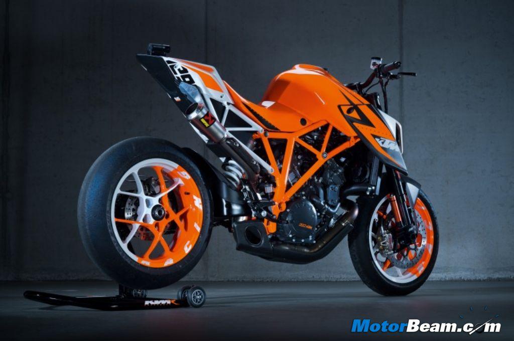 [Actualité] L'actualité moto (et deux roues en général) - Page 2 Ktm-1212