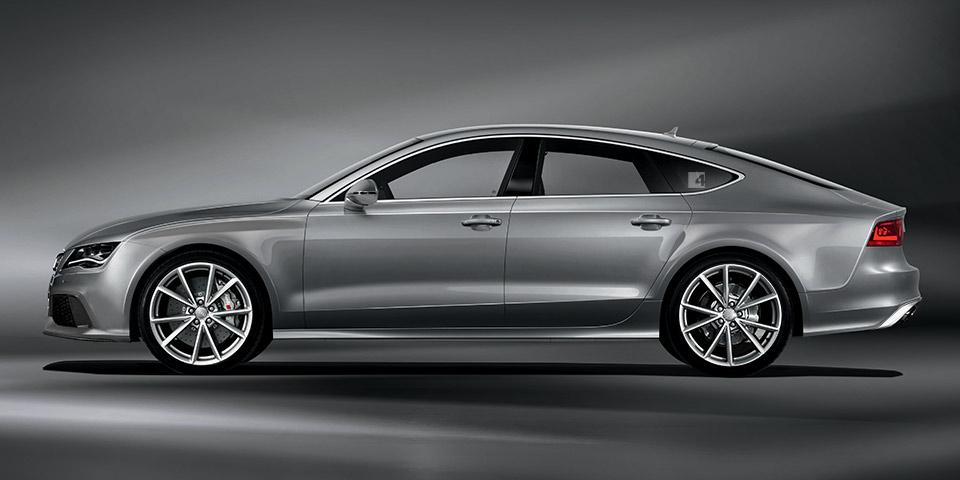 2014 - [Audi] RS7 Rs7-pr10