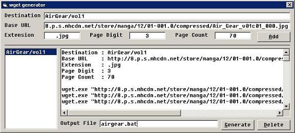Namebench Open-source DNS Benchmark Utility  311