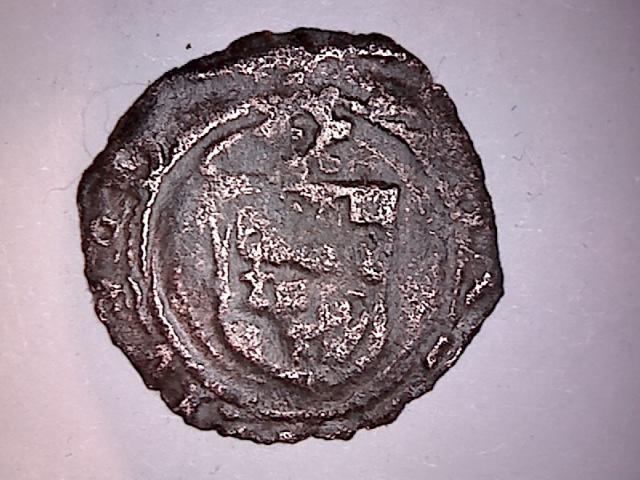 Dinero de Sebastiano di Monfalcone (Lausanne, 1517-1536) 312aaa11