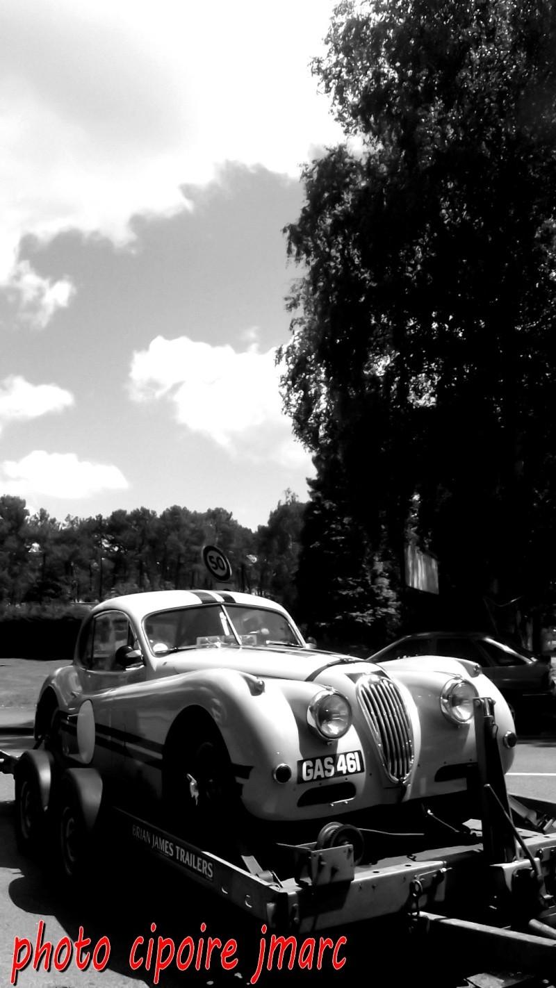 Le Mans Classic 2012 Dscf7412
