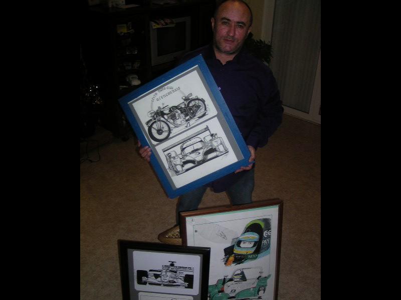 le sport auto  et l'art - Page 20 Sans_t12