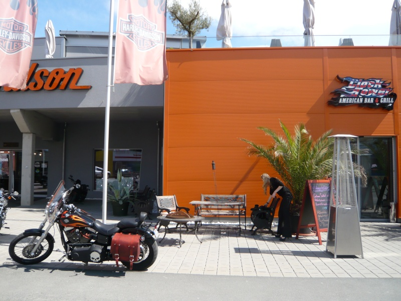 DYNA WIDE GLIDE, combien sommes-nous sur Passion-Harley - Page 3 P1020911