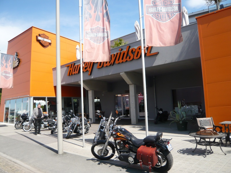 DYNA WIDE GLIDE, combien sommes-nous sur Passion-Harley - Page 3 P1020912