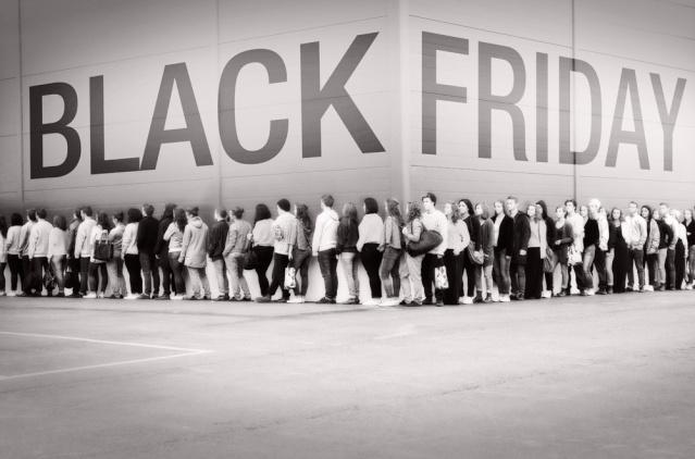 Como os consoles e portáteis se sairam durante a Black Friday? Black-10