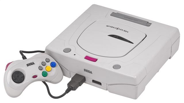 Vida longa ao Sega Saturn, 18 anos depois Saturn11