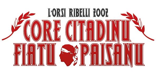 Logo/Fond d'écran  Ccfp10