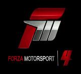 1/12/2011 @ 9pm Forza 4 Forza412