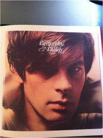 {les albums} best of - Page 6 Image611