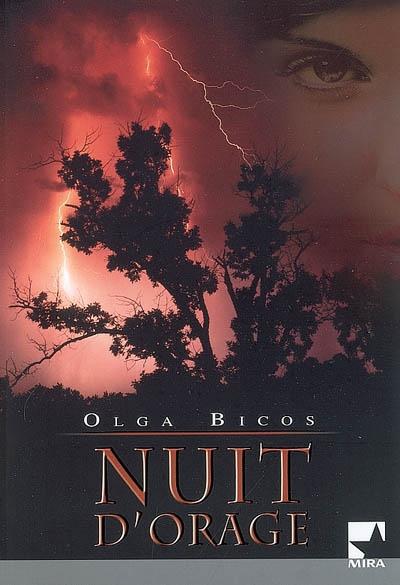 [Bicos, Olga] Nuit d'orage 97822810