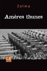 [Zolma] Amères thunes Ameres10